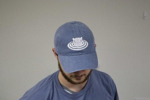 Classic Hippoh Cap