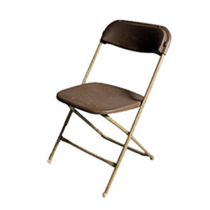 brown_samsonite_chair.jpg
