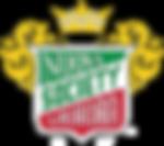 Logo-Outline-Established-Website.png