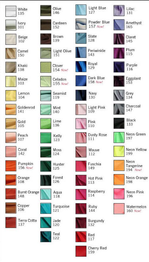 LinenColors.jpg