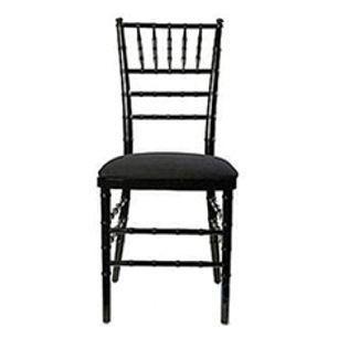 Black-Chiavari-Chair.jpg