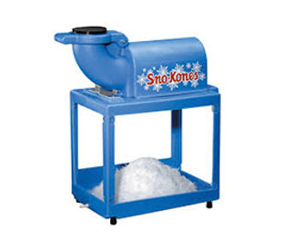 sno-cone-machine.jpg