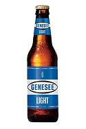 American_beer_mobile.jpg