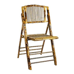 Bamboo-Folding-Chair.jpg