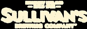 Sullivans-Retina-Logo.png