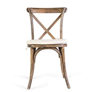 Farm-Chair-Front-New-Pad.jpg