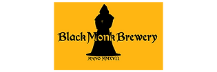 BlackMonkBrewery.png