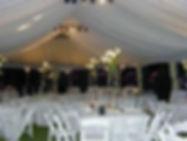 tent-liner.jpg