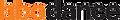 bbodance_logo_s-2.png