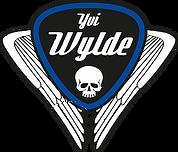 Yvi Wylde Logo blau crushed RGB.png