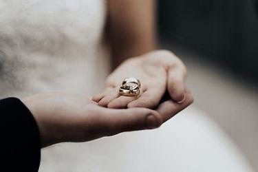 lista de bodas.jpg