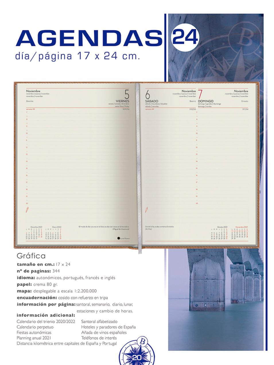 AGENDARIO BITACORA 2021-22.jpg