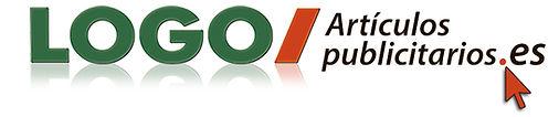logotipo LOGO/Artículos publicitarios