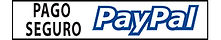 comprar enbutidos caseros online