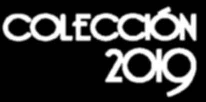 COLECCION-2019.png