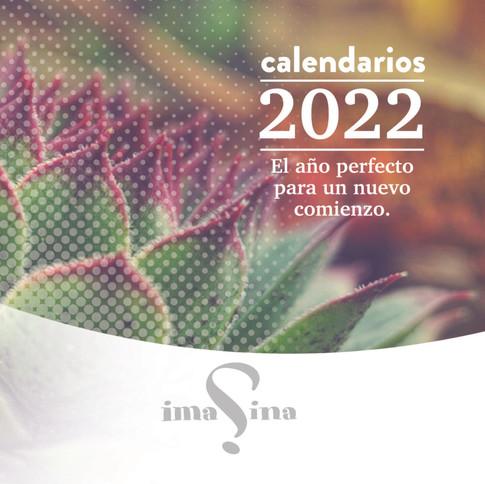 Calendarios IMAGINA 2022-1.jpg