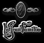 Ver  Catálogo La Gran Familia
