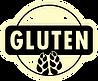 SIN-GLUTEN-2.png