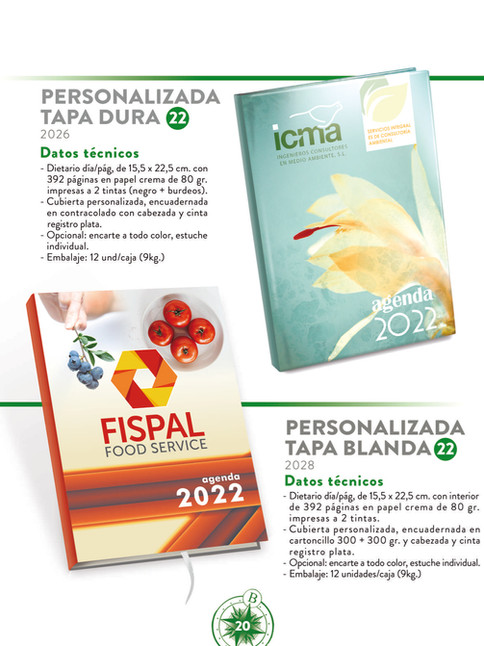 agendario 2022-22.jpg