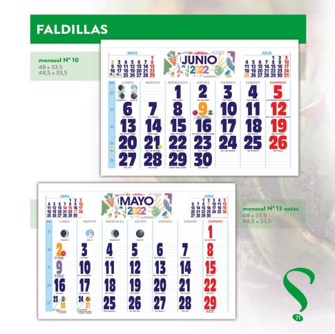 Calendarios IMAGINA 2022-47.jpg
