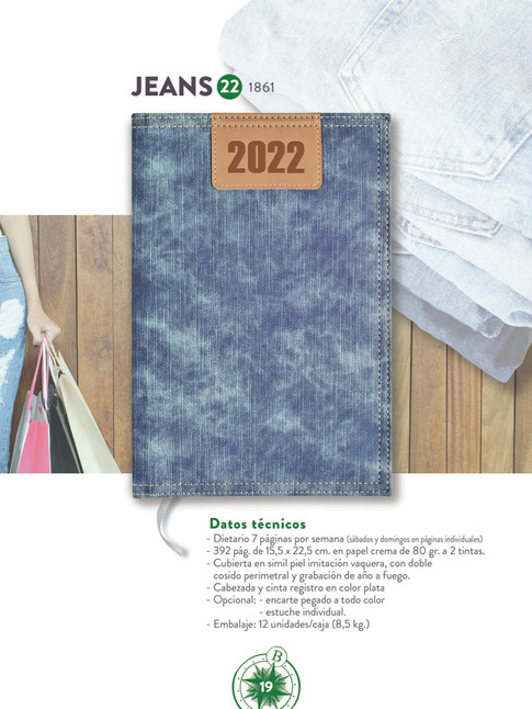 agendario 2022-21.jpg