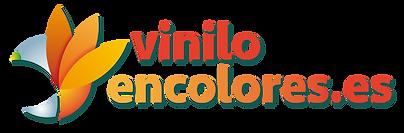 nuevo logo viniloencolores.png