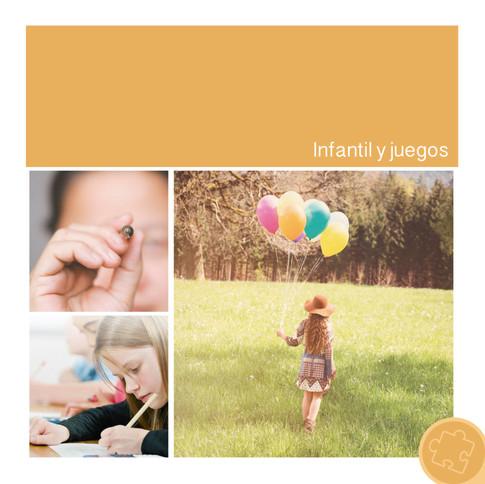 3-INFANTIL Y JUEGOS-1.jpg