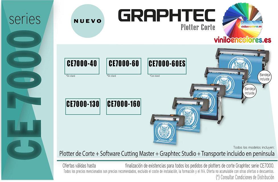 oferta-graphtec-CE7000_ultimo-trimestre-
