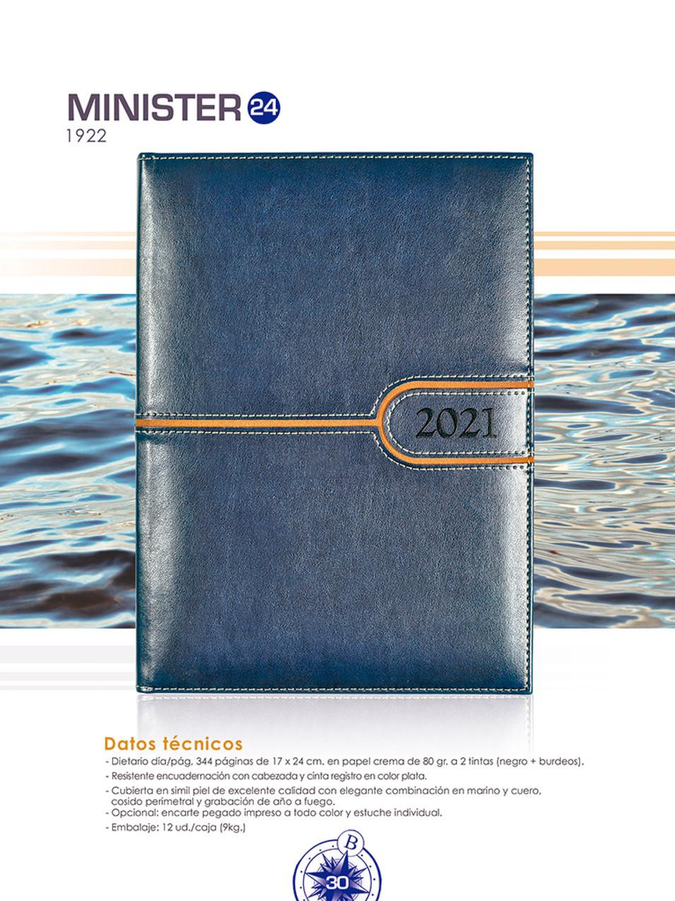 AGENDARIO BITACORA 2021-32.jpg