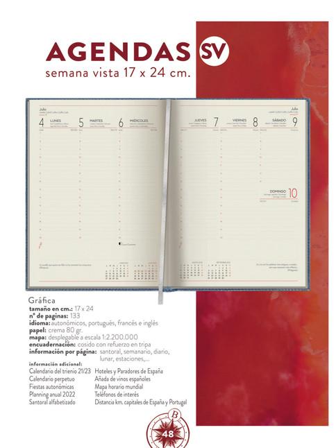 agendario 2022-50.jpg