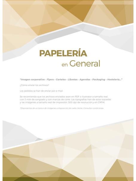 4-CATALOGO PAPELERIA DISPASUB-1.jpg