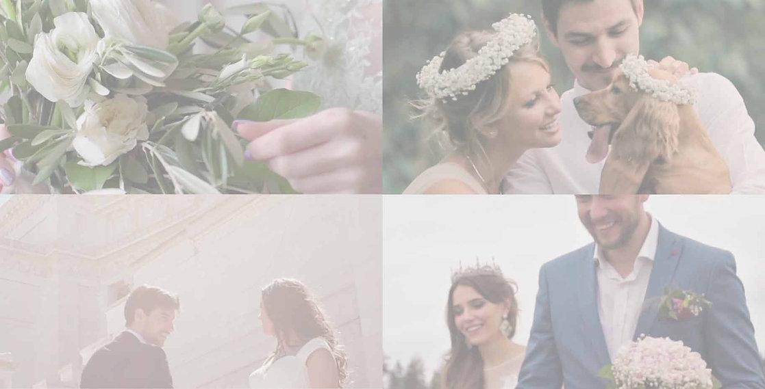 web boda personalizada.jpg