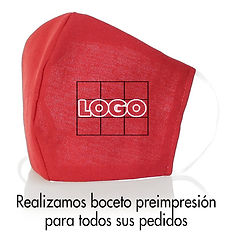 BOCETO PREIMPRESION.jpg