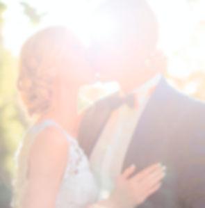 bodas web andalucia.jpg