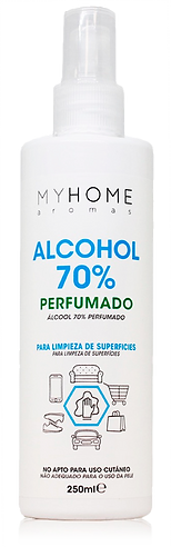 MYHOME-ALCOHOL-70-CHICO.png