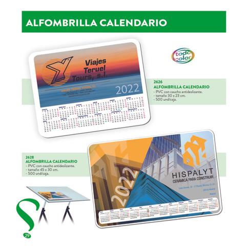 Calendarios IMAGINA 2022-32.jpg