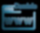 soporte-tecnico--DOMINIO.png