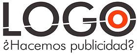 logotipo de LOGO/publicidad