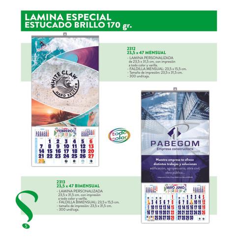 Calendarios IMAGINA 2022-8.jpg