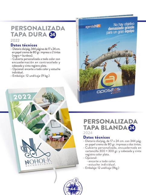 agendario 2022-46.jpg