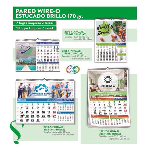 Calendarios IMAGINA 2022-14.jpg