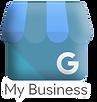 soporte-tecnico-BUSINESS.png