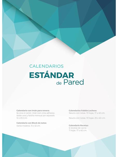 2-CATALOGO ESTANDAR PARED DISPASUB-1.jpg