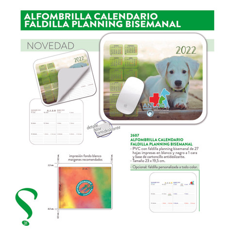 Calendarios IMAGINA 2022-34.jpg
