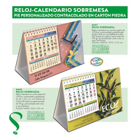 Calendarios IMAGINA 2022-24.jpg