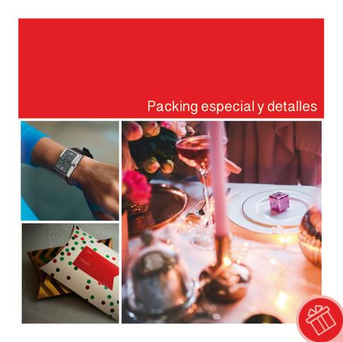 5-PACKING ESPECIAL Y DETALLES-1.jpg