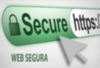 seguridad web, certificado ssl