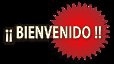 BIENVENIDO-DISTRIBUIDORES-ok-2.png