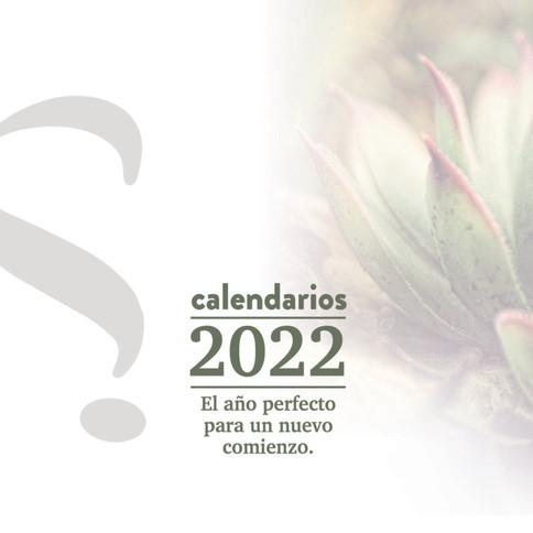 Calendarios IMAGINA 2022-2.jpg