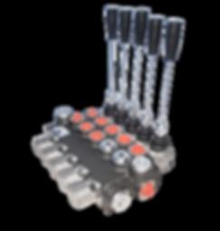 bombas hidráulicas,electro válvulas reguladoras de presión